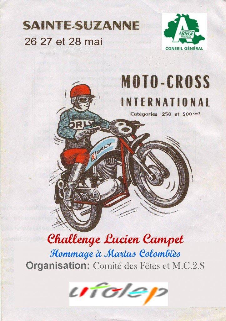 Lucien Campet et ses motos de cross dans Portraits affiche_20121-723x1024