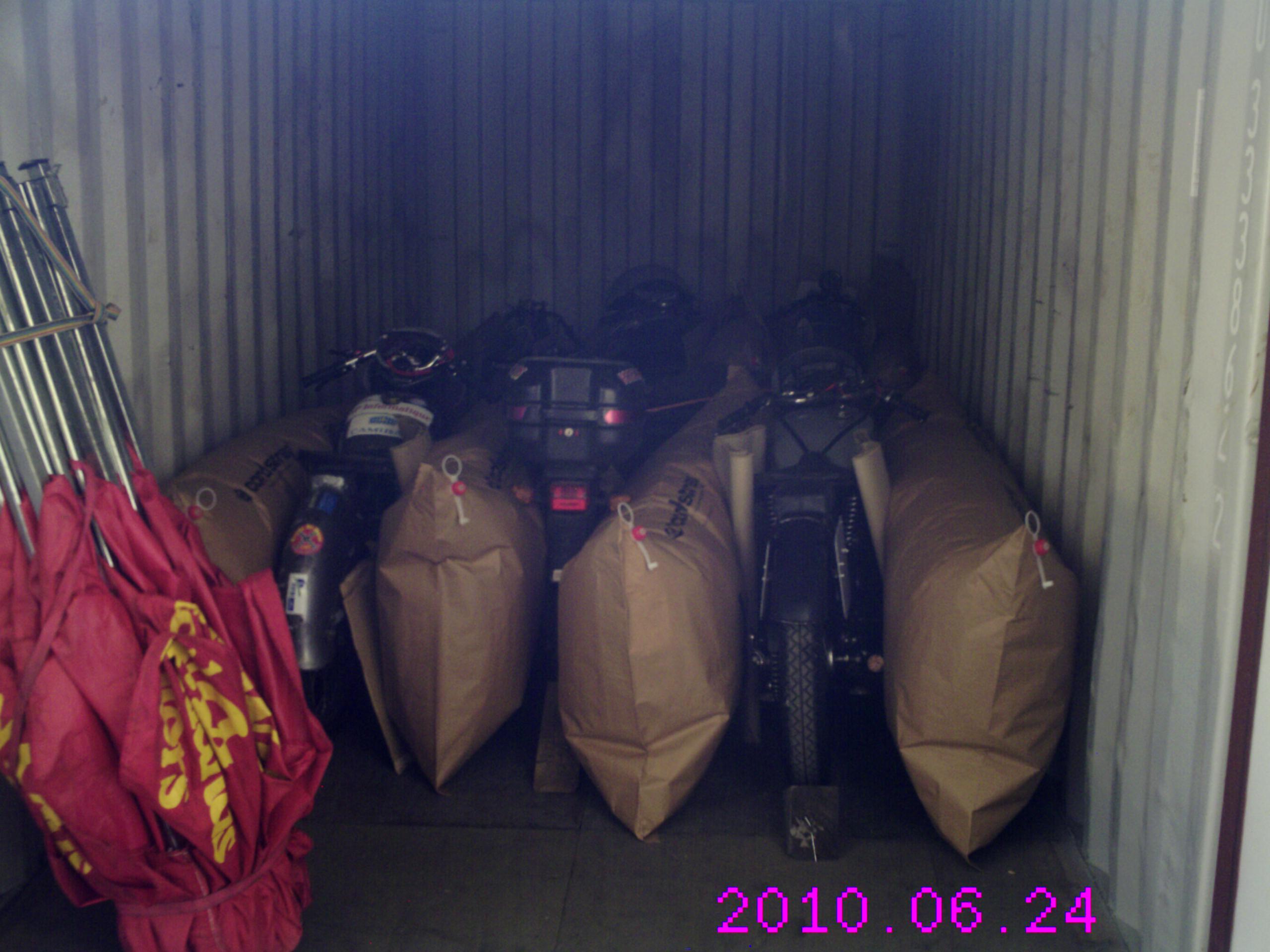 containerbonneville1.jpg
