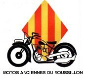 moto-ancienne-roussillon