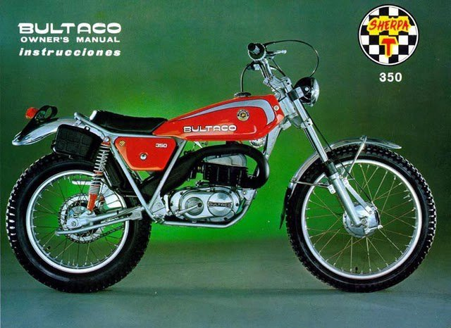 bultaco-sherpa_hd