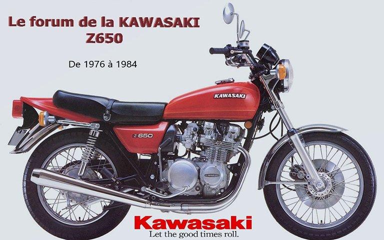 kawasa12