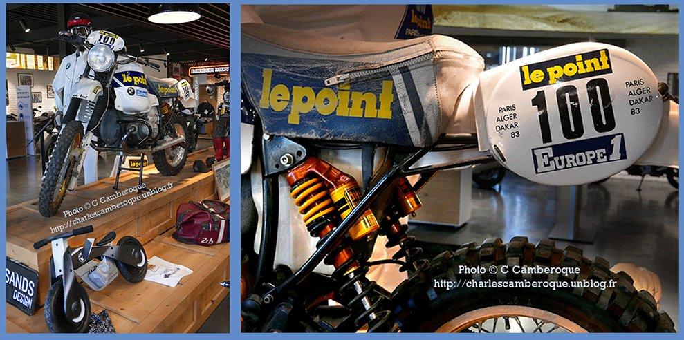 bmw auriol motopark 2021